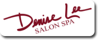 Denise Lee Salon Spa